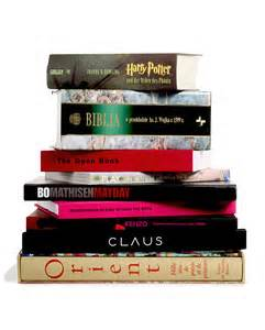 bookbits